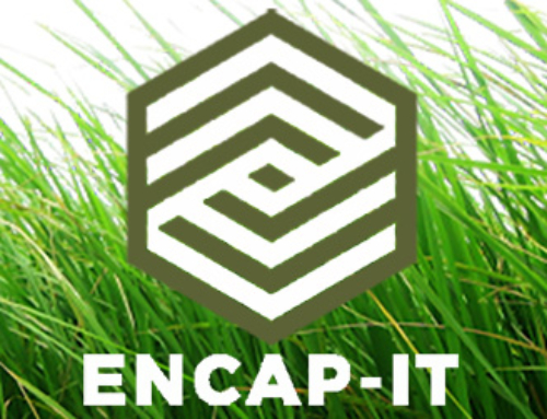 EnCAP-IT has reached a technology share agreement with HNA Engineering