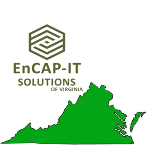 EnCAP-IT Solutions of Virginia