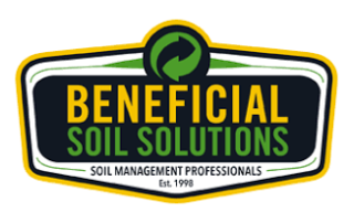 Beneficial Soil Solutions