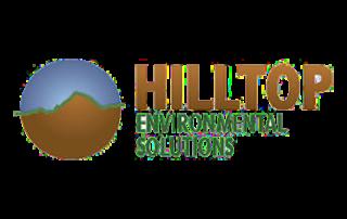 Hilltop Environmental Solutions