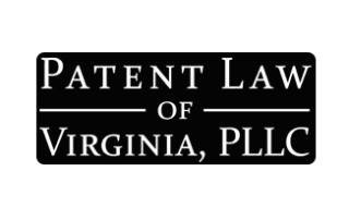 Patent Law of VA