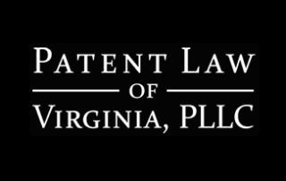 Patent Law of VA