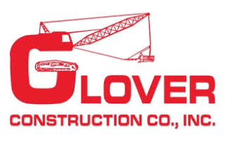 Glover Construction