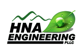 HNA Engineering