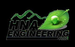 HNA Engineering