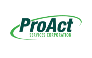 Evoqua's ProAct